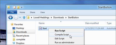 compile-script-option