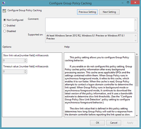 configure-group-policy-caching