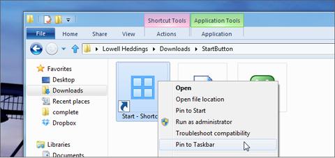 context-menu-pin-to-taskbar