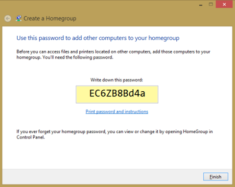 create-homegroup-change-this-password