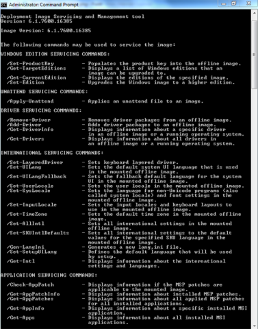 dism-online-image-commands