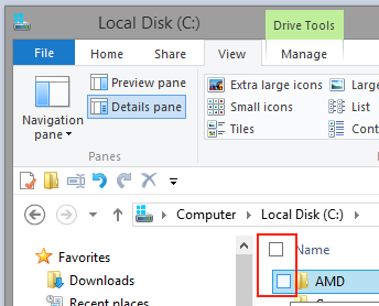 drive-tools-file-explorer-windows-8
