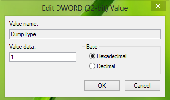 edit-dword-windows8