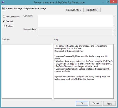 enable-option
