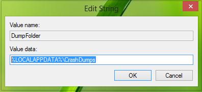 enable-windows-error-reporting-windows-8.1