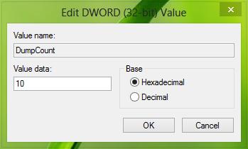 enable-windows-error-reporting-windows8