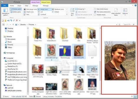 file-explorer-windows-8