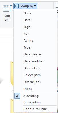 group-file-explorer-windows-8