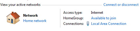 homegroup-available-to-join