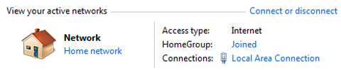 homegroup-joined