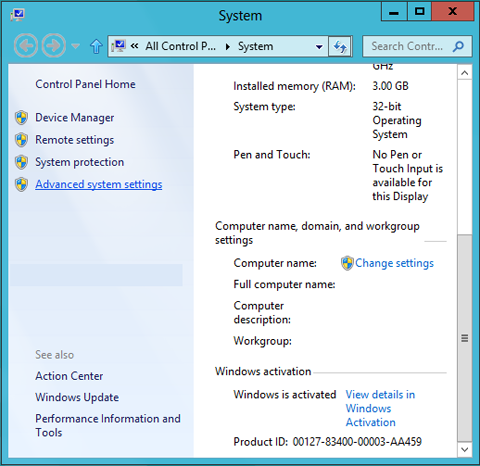 optimize-Windows8-visual-performance