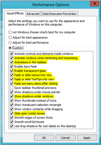 optimize-windows-8-visual-performance-2