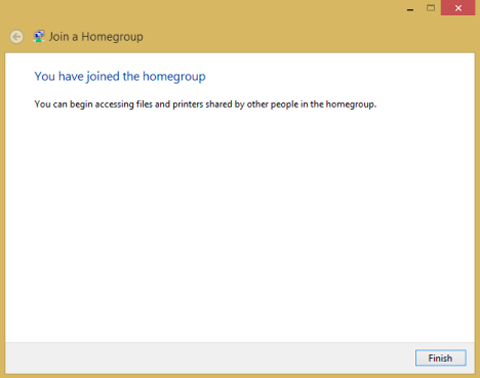 settings-join-homegroup