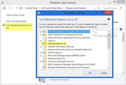 Internet-Explorer-10-back-button-not-working-properly