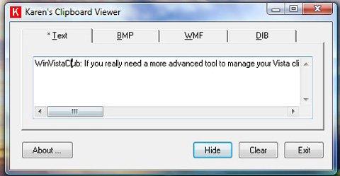 clip-viewer