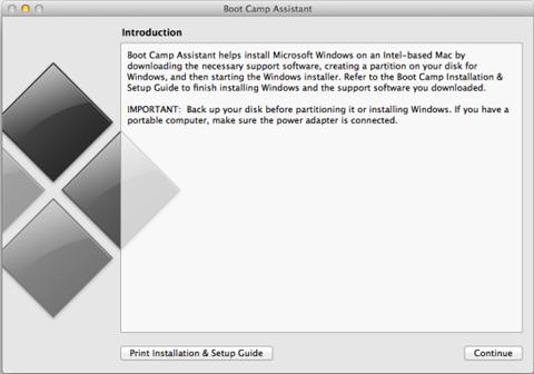 Create-Windows-8.1-Bootable-USB-on-Mac-1