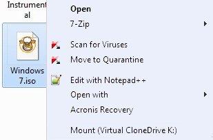 ISO-file-Windows-7-and-Windows-8