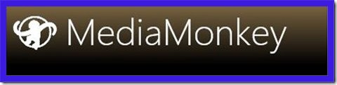 MediaMonkey-App-Windows8