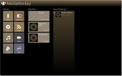 MediaMonkey-app-for-Windows-8