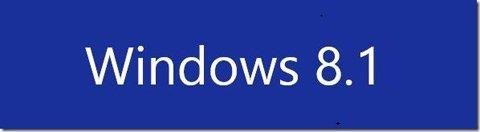Windows-8.1-RTM