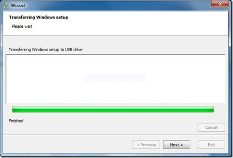 create-windows-8-bootable-USB-fash-drive-step7