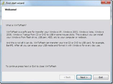 create-windows-8-bootable-USB-flash-drive-step1