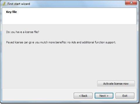 create-windows-8-bootable-USB-flash-drive-step2