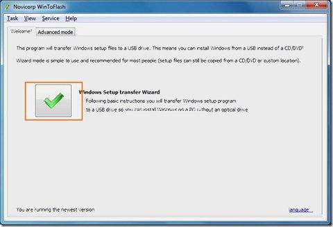 create-windows-8-bootable-USB-flash-drive-step3