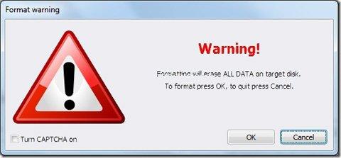 create-windows-8-bootable-USB-flash-drive-step5