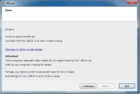 create-windows-8-bootable-USB-flash-drive-step8