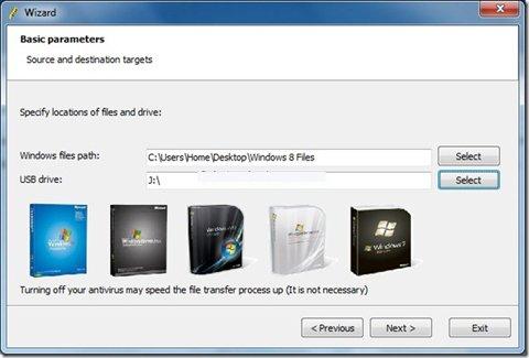 create-windows-8-bootable-USB-flash-drive