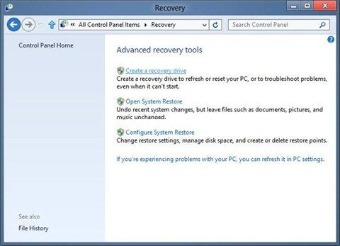 create-windows-8-recovery-drive-step2