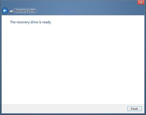 create-windows-8-recovery-drive-step6