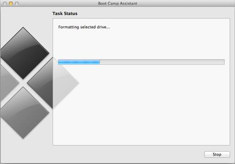 create-windows-8.1-bootable-USB-on-Mac