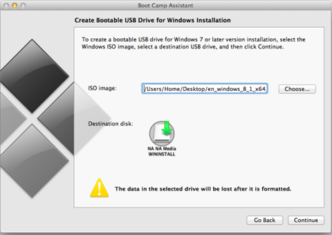 create-windows8.1-bootable-USB-Mac
