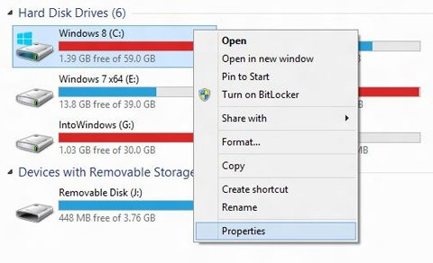 delete-folder-windows.old-In-Windows-8