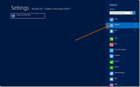 Как удалить виндовс 8 и установить windows 7 - vsesam org