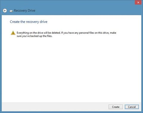 delete-recovery-partition-windows-8