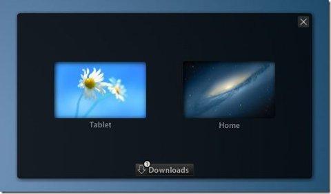 files-between-windows-8-and-mac