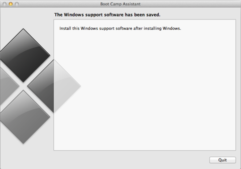 install-Windows-8.1-bootable-USB-on-Mac