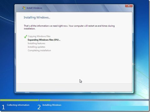 installing-windows