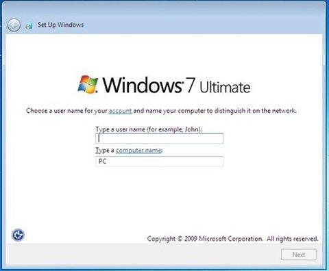 installing-windows7