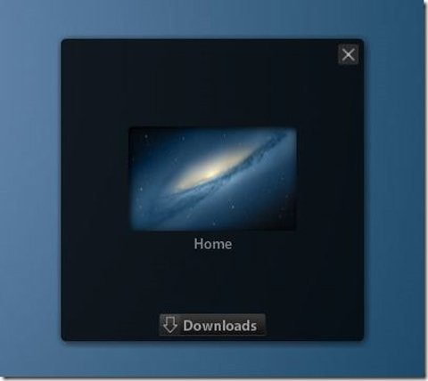 share-files-between-windows8-and-Mac