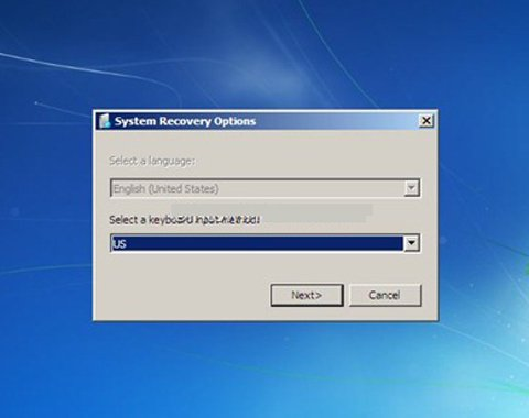 system-recovery-options-one