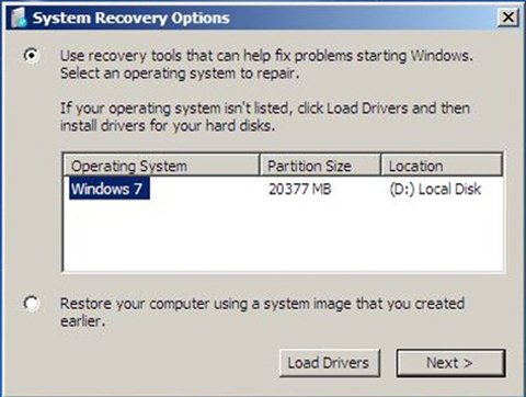 system-recovery-options-windows7