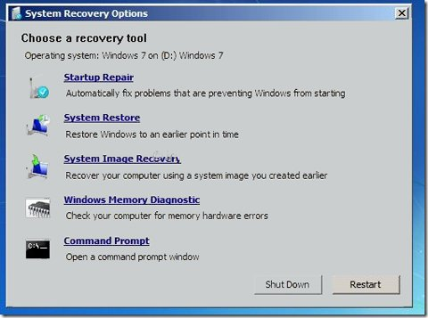 system-recovery-options