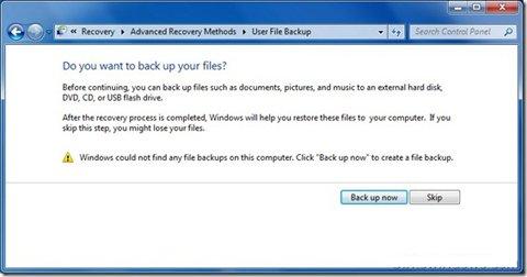 user-file-backup
