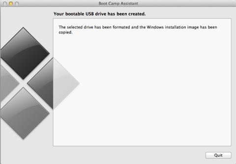 windows-8.1-bootable-USB-on-Mac
