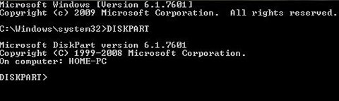 Install-Windows-8-From-USB-Step3
