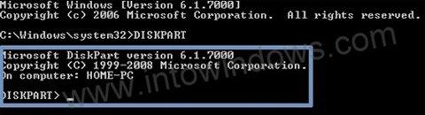 Windows7-on-Acer-Aspire-One